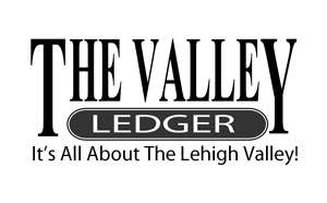 The Valley Ledger