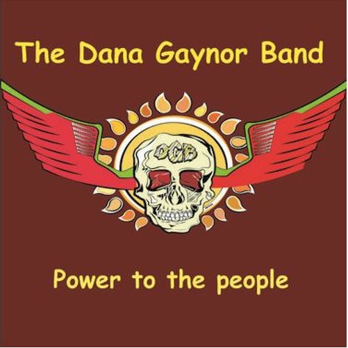 gaynor-power-to-the-people