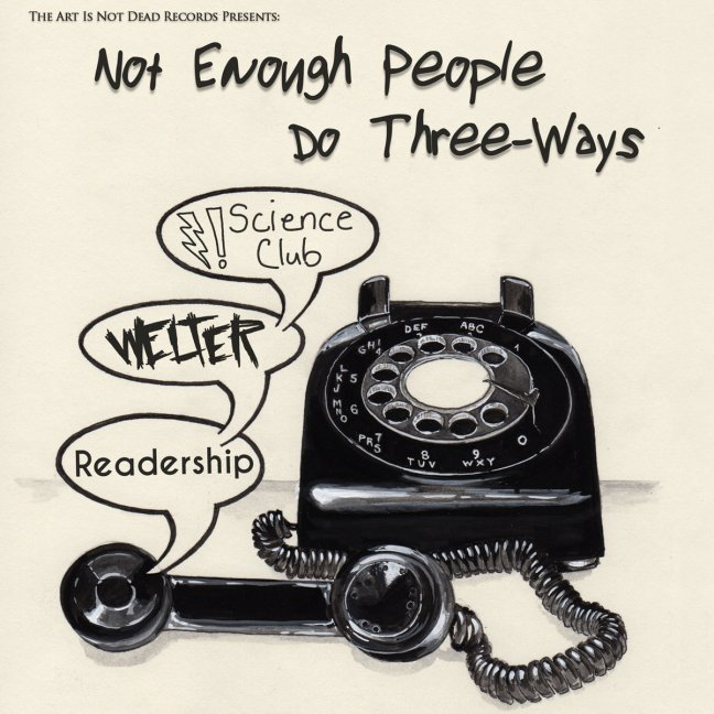not-enough-people