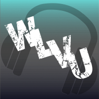 WLVU-Logo